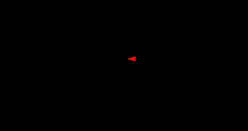imola-gp-20091.png?w=497