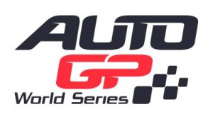 © Auto GP World Series.