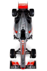 © McLaren Group