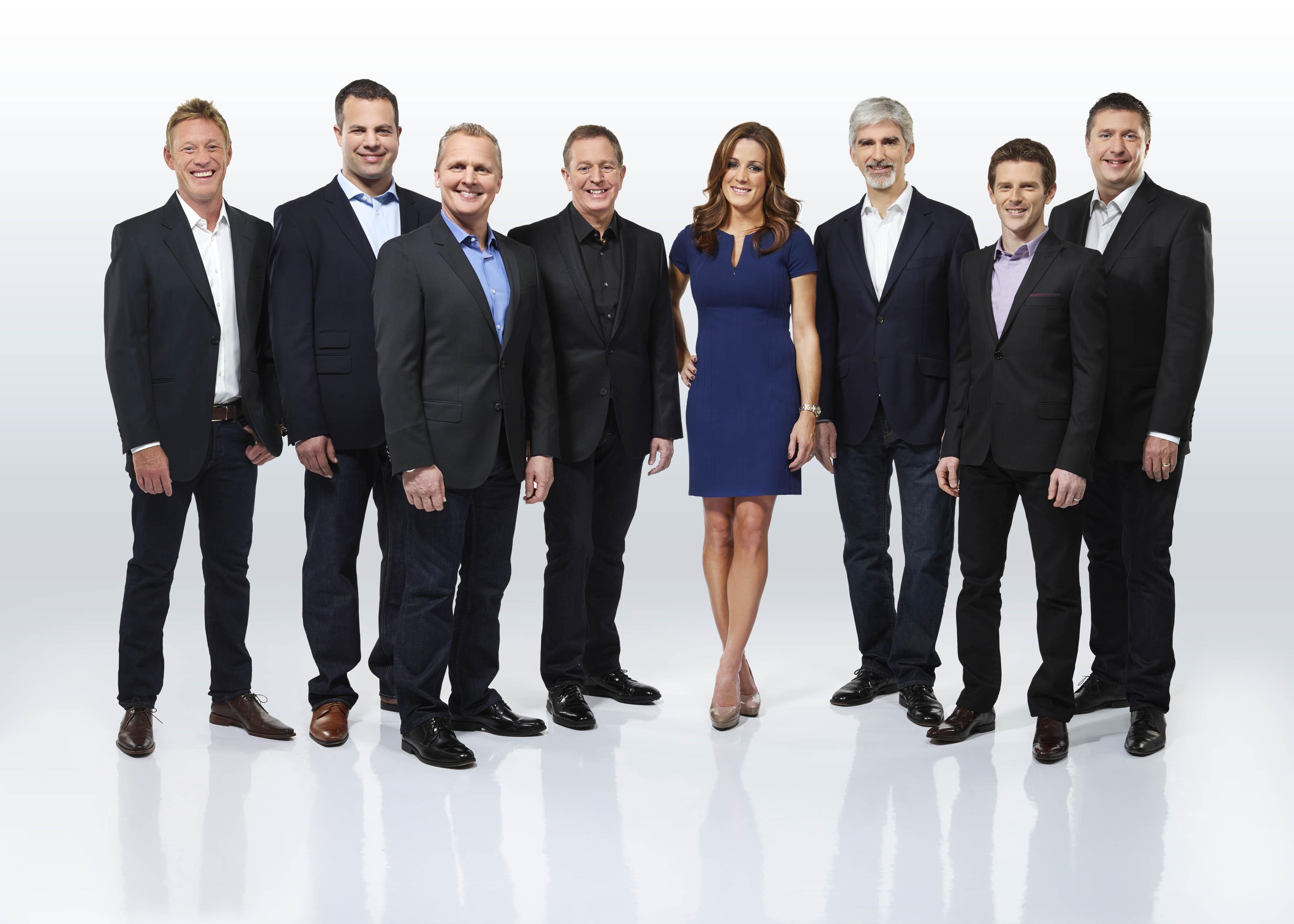 f1-presenters-group-2013.jpg