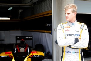 © Alastair Staley/GP2 Series Media Service.