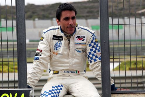 © Auto GP World Series.