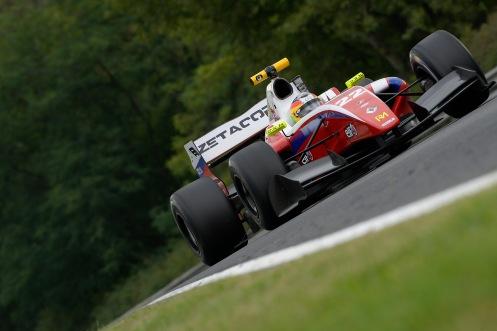 © Renault Sport Media. (Photo Eric Vargiolu / DPPI)